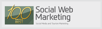 100 best social web marketing