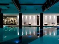 Wellbeing & Detox Retreat