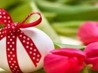 Pasqua a Merano