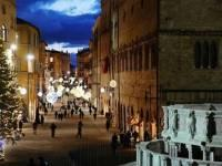 Offerta Epifania in Umbria 2 Notti e 3 giorni