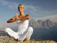 Yoga & Natura